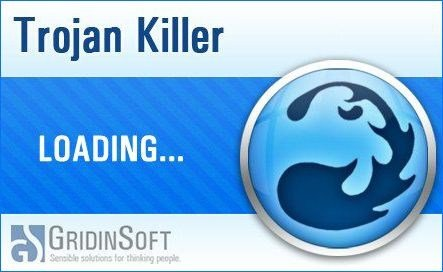 GridinSoft Trojan Killer 2.1.4.7
