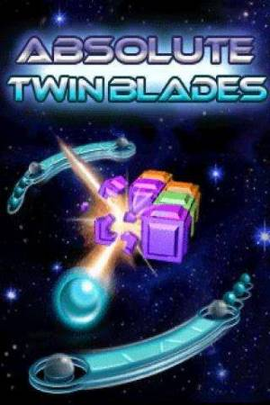Двойное Лезвие / Twin Blades (2013) Android
