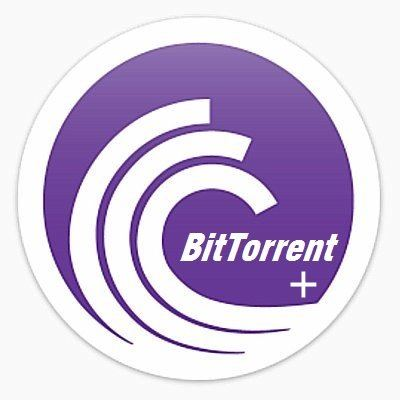 BitTorrent Pro 7.9.3 build 40634 (2015) PC | RePack by Sergei91