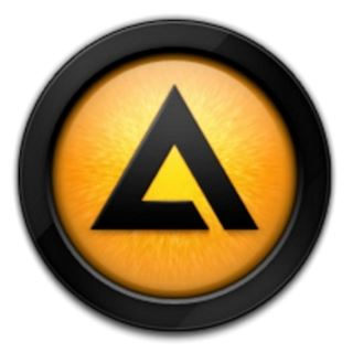 AIMP 3.60 Build 1497 Final (2015) PC | + Portable