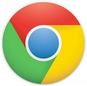 Google Chrome 43.0.2357.134 Stable [x86-x64] (2015) РС