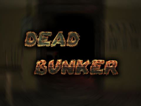 Dead Bunker II (2014) Android