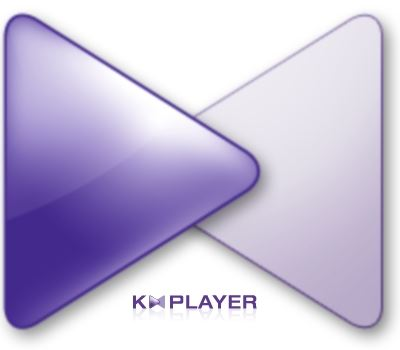 The KMPlayer 3.9.1.138 (2015) РС