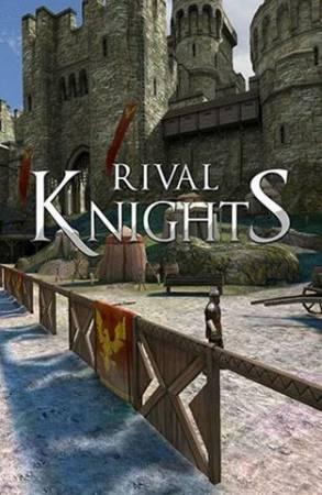 Rival Knights (2014) Android