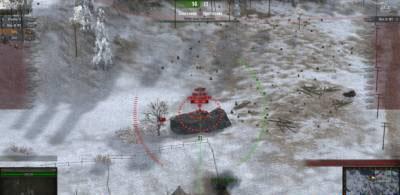 Помощник для арты World Of Tanks 0.9.13