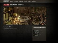 Counter-Strike 2 уже скоро?