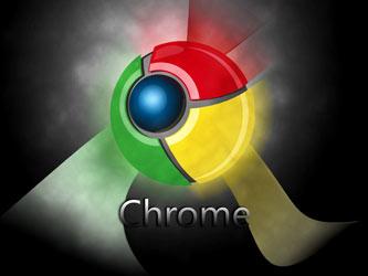 С Chrome 11 можно будет поговорить