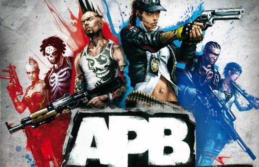 Изображения новости :: APB предложит гибкие способы оплаты
