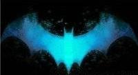 Batman: Arkham Asylum - старый - новый контент