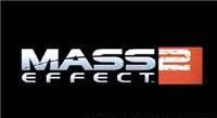 DLC Overlord для Mass Effect 2