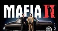 PhysX в Mafia 2