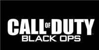 Кооперативный режим в Call Of Duty: Black Ops