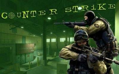 Cоuntеr-Strikе Sоurсe v34.2 Rus Zombie mod v34.2 No Steam (2008) PC